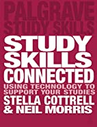 Study Skills Connected: Using Technology to…