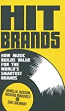 Hit Brands: How Music Builds Value for the…