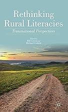 Rethinking rural literacies : transnational…