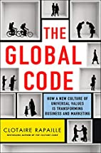 The Global Code: How a New Culture of…