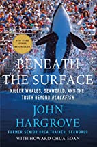 Beneath the Surface: Killer Whales,…