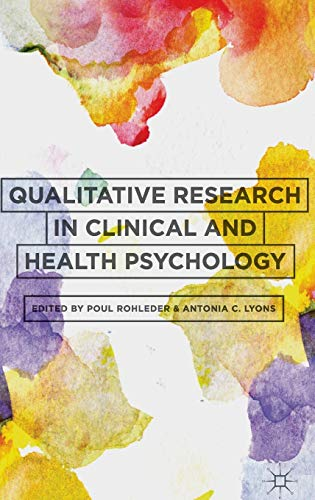 qualitative-research-in-clinical-and-health-psychology