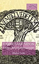 Eugenics and Nation in Early 20th Century…