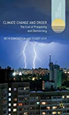 Climatic change and order : the end of…