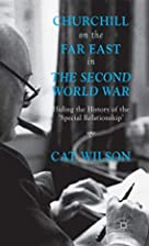 Churchill on the Far East in the Second…