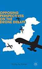 Opposing Perspectives on the Drone Debate by…