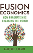 Fusion Economics: How Pragmatism is Changing…