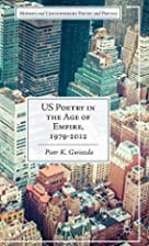 US Poetry in the Age of Empire, 1979-2012…
