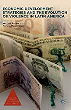 Economic Development Strategies and the…