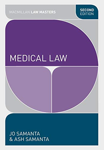 medical-law-palgrave-law-masters