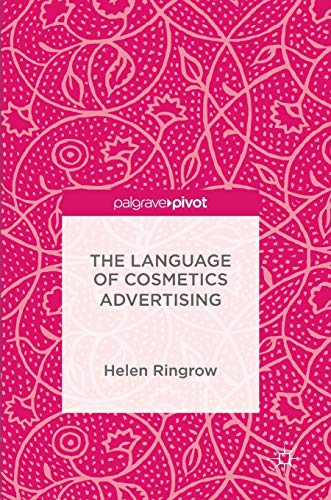 the-language-of-cosmetics-advertising
