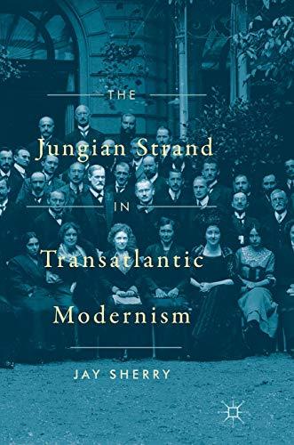 the-jungian-strand-in-transatlantic-modernism