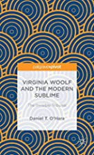 Virginia Woolf and the modern sublime : the…