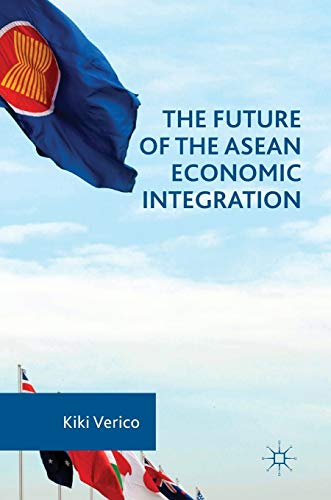 the-future-of-the-asean-economic-integration
