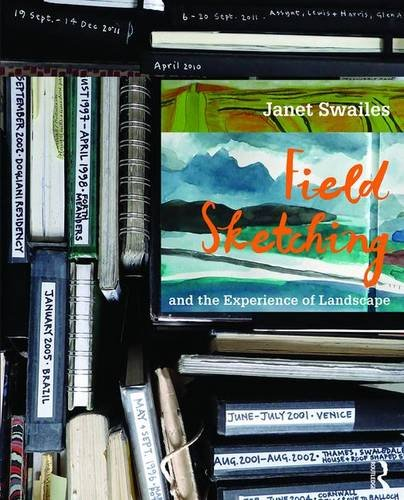 field-sketching-and-the-experience-of-landscape