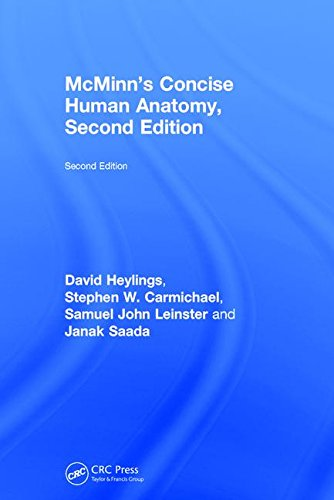 mcminns-concise-human-anatomy-second-edition