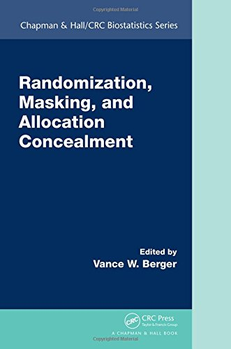 randomization-masking-and-allocation-concealment-chapman-hall-crc-biostatistics-series