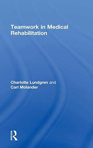 teamwork-in-medical-rehabilitation