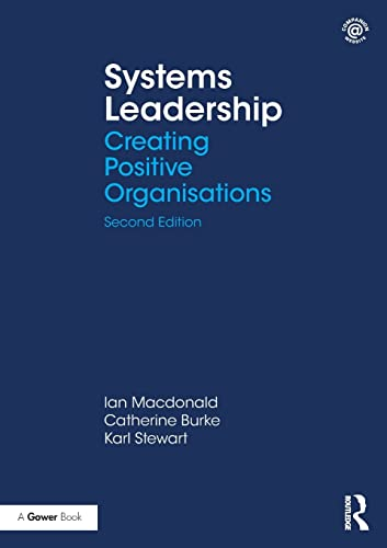 systems-leadership-creating-positive-organisations