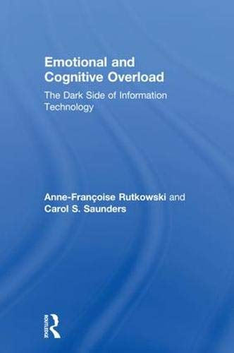 cognitive-and-emotional-overload-consequences-and-challenges-of-information-technologies