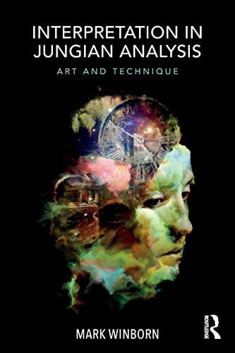 interpretation-in-jungian-analysis-art-and-technique