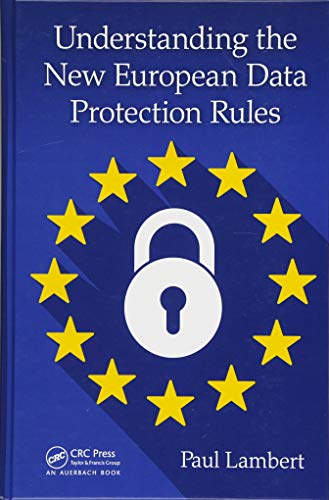 understanding-the-new-european-data-protection-rules