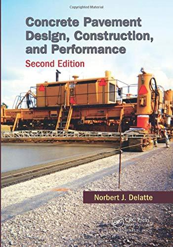 concrete-pavement-design-construction-and-performance-second-edition