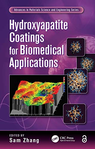 hydroxyapatite-coatings-for-biomedical-applications-advances-in-materials-science-and-engineering