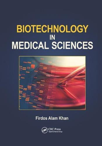 biotechnology-in-medical-sciences