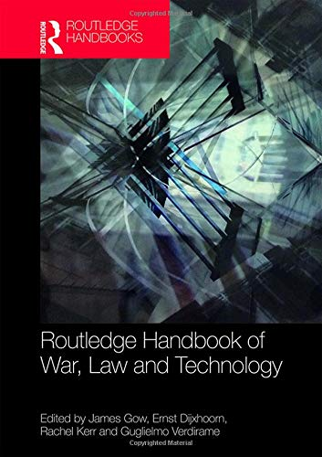 routledge-handbook-of-war-law-and-technology