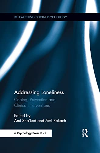 addressing-loneliness-coping-prevention-and-clinical-interventions-researching-social-psychology