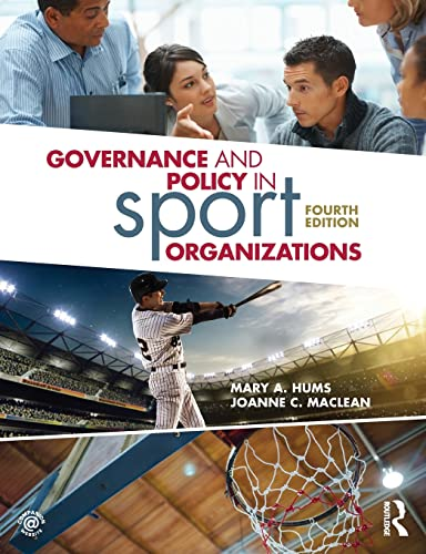 governance-and-policy-in-sport-organizations