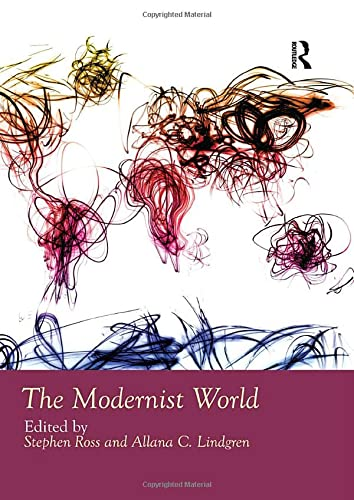 the-modernist-world-routledge-worlds