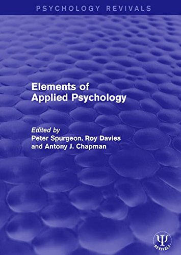 elements-of-applied-psychology
