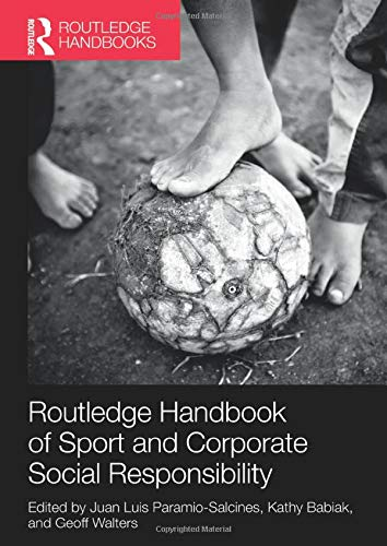 routledge-handbook-of-sport-and-corporate-social-responsibility-routledge-handbooks