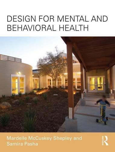 design-for-mental-and-behavioral-health
