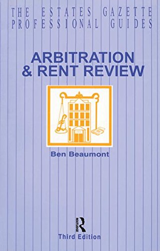 arbitration-and-rent-review