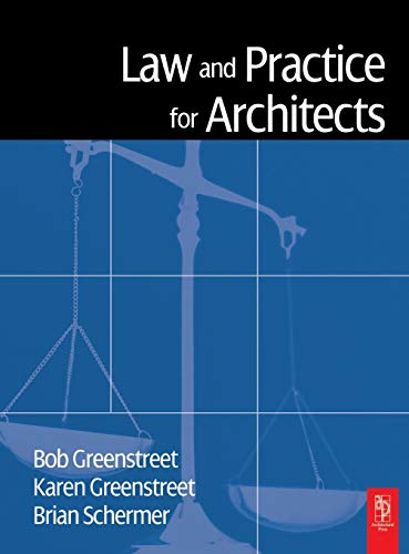 law-and-practice-for-architects
