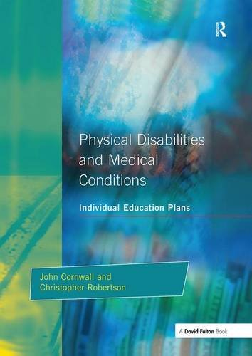 individual-education-plans-physical-disabilities-and-medical-conditions-individual-education-plans-s
