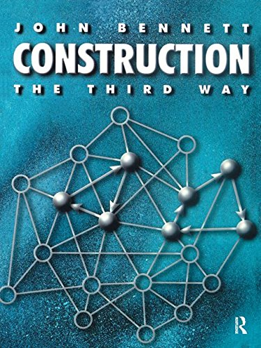construction-the-third-way