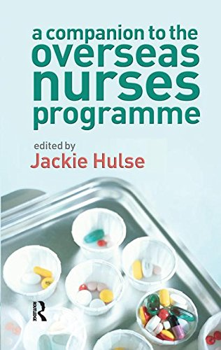 a-companion-to-the-overseas-nurses-programme