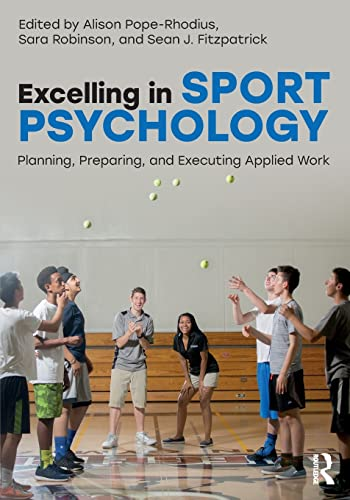 excelling-in-sport-psychology-planning-preparing-and-executing-applied-work