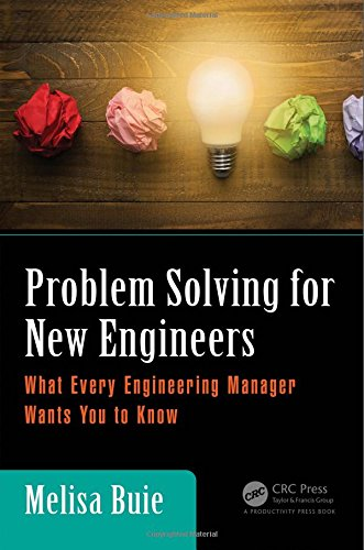 problem-solving-for-new-engineers-what-every-engineering-manager-wants-you-to-know