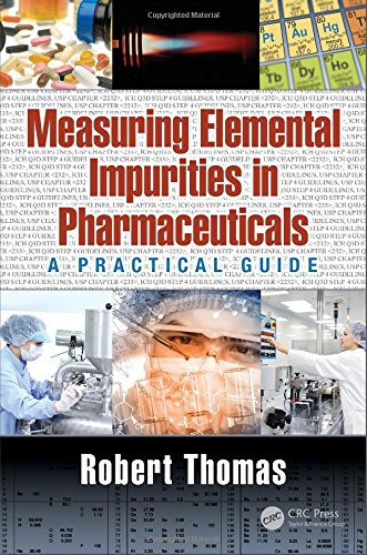measuring-elemental-impurities-in-pharmaceuticals-a-practical-guide-practical-spectroscopy