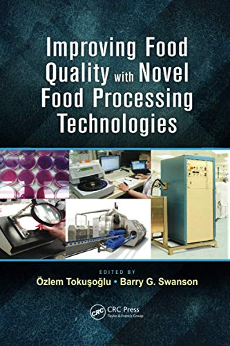 improving-food-quality-with-novel-food-processing-technologies