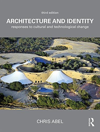 architecture-and-identity-responses-to-cultural-and-technological-change