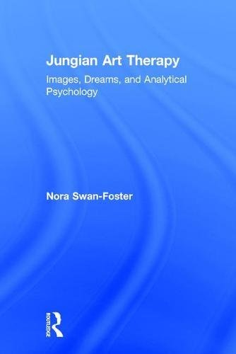jungian-art-therapy-images-dreams-and-analytical-psychology
