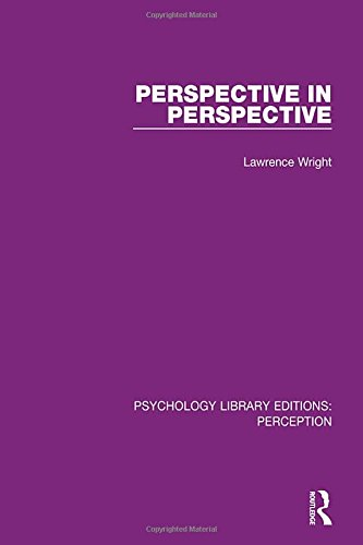 perspective-in-perspective-psychology-library-editions-perception-volume-35