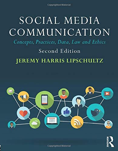 social-media-communication-concepts-practices-data-law-and-ethics