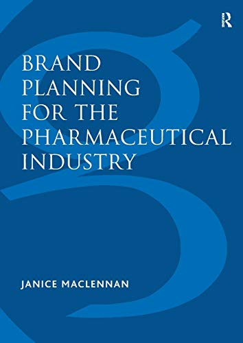 brand-planning-for-the-pharmaceutical-industry